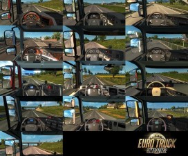 real-interior-cams-ets2-v-1-3-2-1-22-x_1