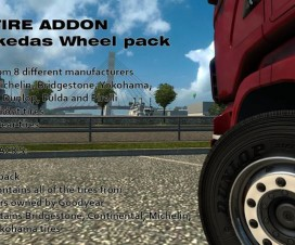 real-tire-addon-for-50kedas-wheel-pack-3-5_1