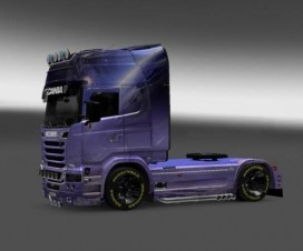 scania-streamline-fantasy-skin-v2_1