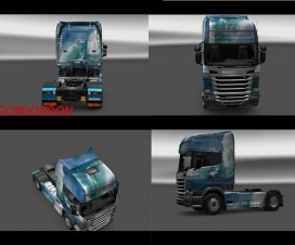 scania-streamline-sea-wave-skin-1-22_1