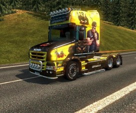 scania-t-expendables-skin_1
