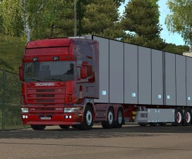 scania-v8-sound-version-8-5-l6-for-164l-by-punisher_1