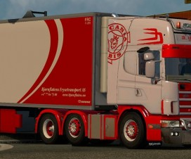 stainless-bumper-addon-for-punisher-scania-4-series_1