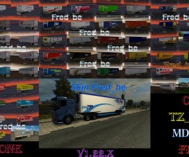 trailer-pack-by-fredbe-v6-300-skins-1-21-x-and-1-22-x_1