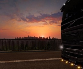 volvo-fh-stock-original-sound_1