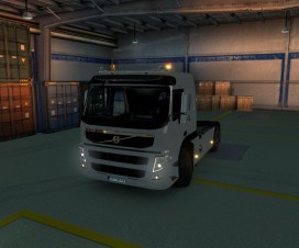 volvo-fm-by-rebel8520-v4-5_1