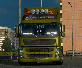 volvo-fm-by-rebel8520_1