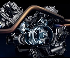 1000hp-engine-sound-for-iveco-stralis-hi-way-1_1