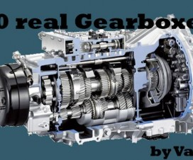 40-real-gearbox-transmission-pack-1-0_1