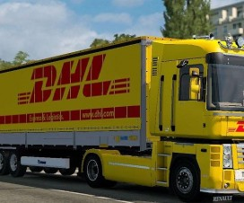 dhl-combo-pack-1_1