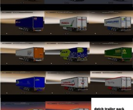 dutch-trailers-pack_1