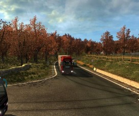 early-late-autumn-weather-mod-v4-5_1