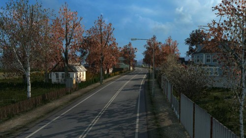 early-late-autumn-weather-mod-v4-5_2