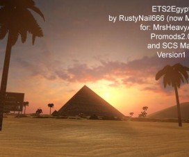 -egypt-addon-for-scs-map-promods-2-0-and-heavyalex_1