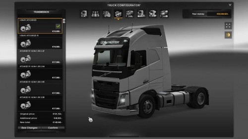 -gearboxdifferential-mod-stockmodded-truck_1