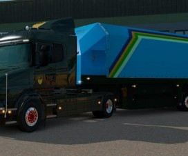 glass-semitrailers-v-1-0-1_1