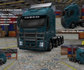 iveco-hi-way-8×4-shassis-1-22_1