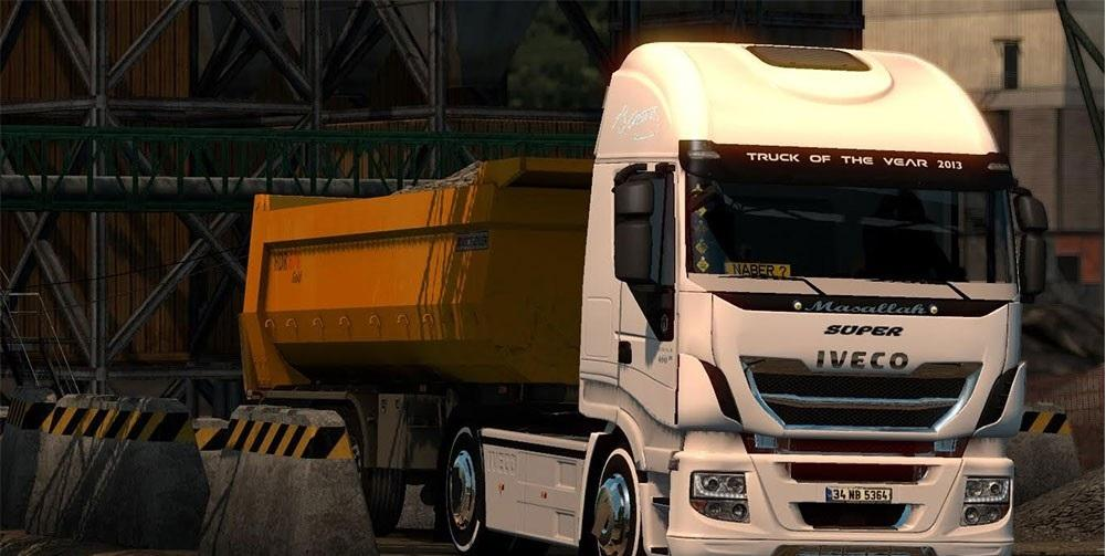 iveco-hi-way-rework_1