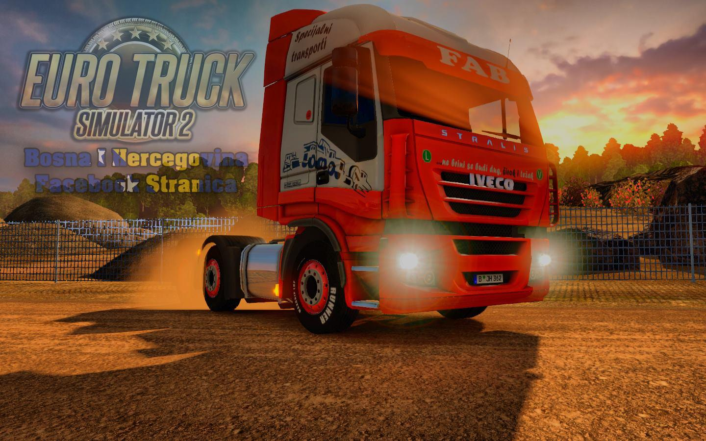 iveco-strails-fab-truck-skin-1-7_1