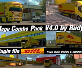 mcp-v4-0-dhl-plugin_1