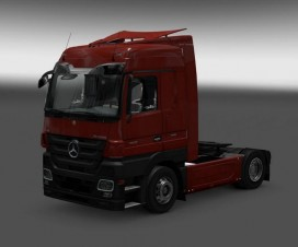mercedes-actros-mp3-reworked-1-1_1