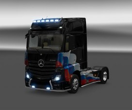 mercedes-actros-mp4-russia-flag-skin-1-22_2