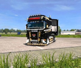 physics-by-ageratus-for-rs-rjl-v2-all-chassis_1