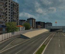 project-balkans-1-02-promods-addon-for-1-22-x_1