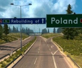 rebuilding-of-poland-3_2