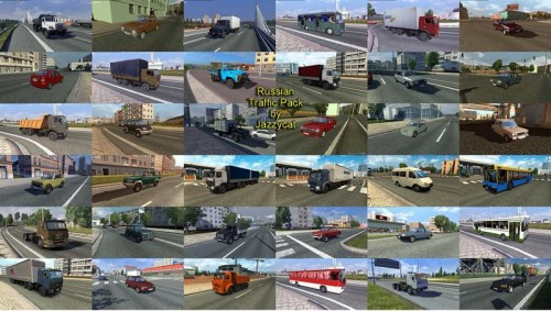 russian-traffic-pack-by-jazzycat-v1-5_1