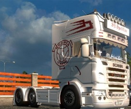 scania-sk-spedition-1_1