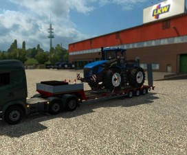 single-trailer-new-holland-t9560-1-0_1