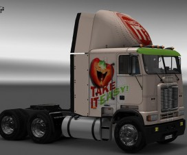 skin-take-it-easy-for-freightliner-flb-1-22_1