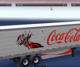 summer-is-coming-trailers-pack_1