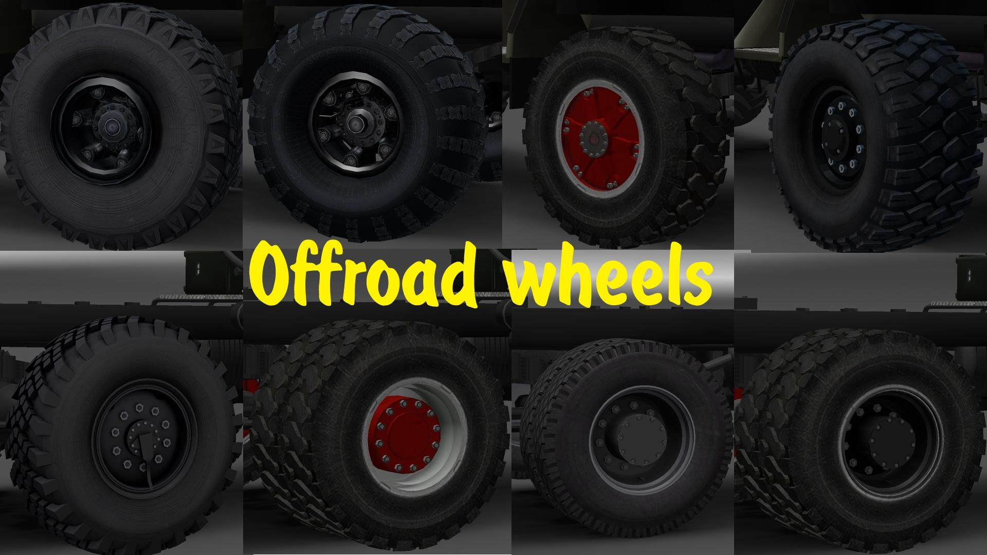 the-collection-of-off-road-wheels-1-19-1-22_1