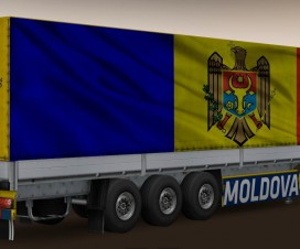 trailer-pack-countries-of-the-world-v2-5_1