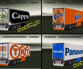 trailers-pack-1-23_1
