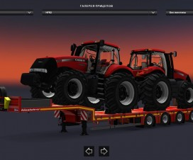 trall-trailers-pack-1-22_2