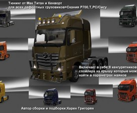 tuning-for-standart-truck-scania-r700-scania-rs-scania-t-sisu-1-22_2
