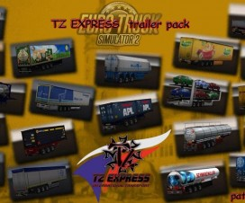 tz-trailers-pack-1-22_1