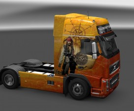 volvo-fh16-pirates-of-the-caribbean-skin_3
