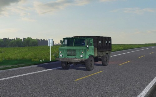 gaz-66-in-traffic-1-0_1