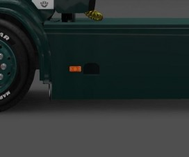 goodyear-and-michelin-tire-mod-1-0_1