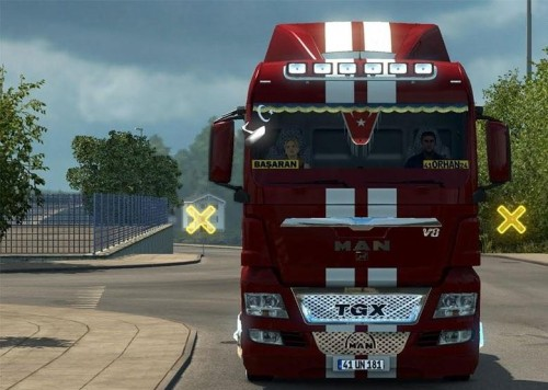 man-tgx-18-480-v8-by-orhanline_1