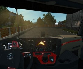 mercedes-actros-mp4-2014-red-interior_1