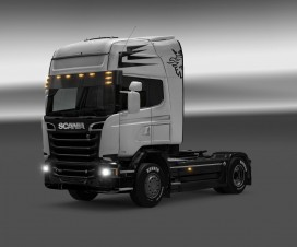 scania-streamline-custom-bodypaint-1-22_1