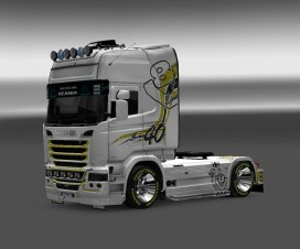 scania-streamline-ds5-skin_1