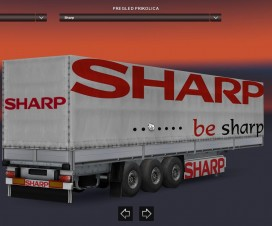 sharp-trailer-1_3