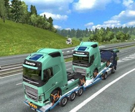 trailers-in-traffic_1