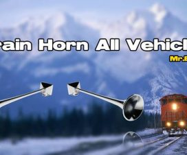 all-vehicles-for-train-horn-1-25